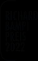 Richard-Bampi-Preis