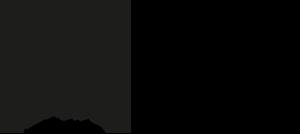 Logo der Porzellan-Manufaktur Meissen